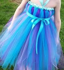 Blue Butterfly Halloween Costume 15 Kids U0027 Halloween Costumes Images Halloween