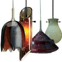 Low Voltage Pendant Lighting Pendant Lighting