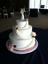 50 best cakes by ali images on pinterest cake fondant cakes and