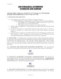 paralegal cover letter immigration paralegal resume wonderful ideas paralegal resume