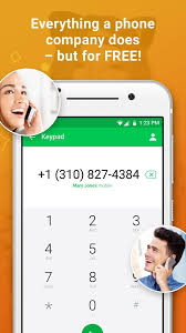 sms apk free nextplus free sms text calls android apps on play