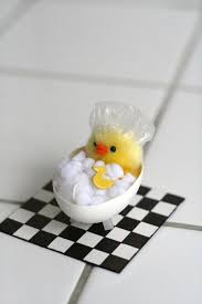 egg decorating ideas hard boiled egg painting ideas 80 creative and fun easter egg