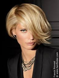 hair finder short bob hairstyles 38 best the bob haircut images on pinterest braids hair dos and