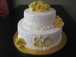 50th wedding anniversary cake topper 15 beautiful 50th wedding anniversary cake toppers wedding idea