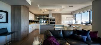 Yorkville Home Design Center Best Interior Designer Yorkville Design Centre U2013 Best Interior
