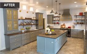 how much does it cost to kitchen cabinets painted uk how much does a new kitchen cost advance design studio