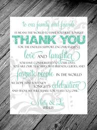 words for wedding thank you cards thank you card quotes card invitation sles thank you