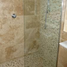 bathroom with mosaic tiles ideas cool mosaic tile bathroom on mosaic tile bathroom wall mosaic tile