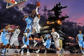 best sports 2011 s best sports photos tebowing joe paterno floyd mayweather