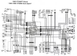 holden vt v8 wiring diagram wiring diagram and schematic design