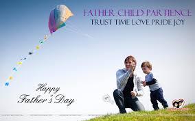 100 happy father u0027s day images 2017 wallpaper photos pics dp