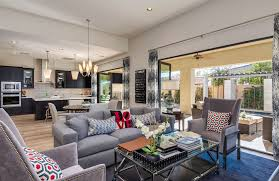 toll brothers at avian meadows the encanto home design