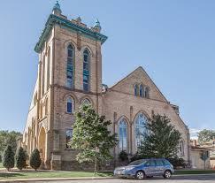 Church House Here U0027s That 1 85 Million Church Turned Condo You U0027ve Always