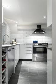 Used Kitchen Cabinets Victoria Bc Victoria Couple Rings In New Year With Ringhult Kitchen Cabinets