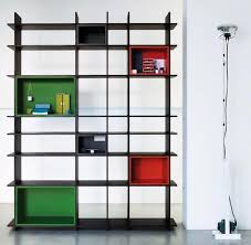 Wall Bookshelves Ideas by Amazing Of Latest Wall Bookshelf Design By Bookshelf Idea 1280
