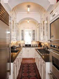 Long And Narrow Kitchen Designs Best 25 City Style Small Kitchens Ideas On Pinterest City Style