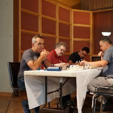 thanksgiving volunteer opportunities toronto annex chess club toronto chess for everyone