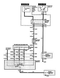 kia pride wiring diagram with basic pics 45760 linkinx com