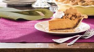 popular thanksgiving desserts thanksgiving recipes desserts southern living
