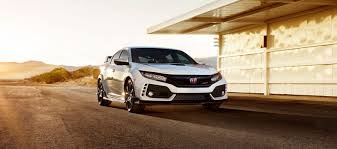 find honda civic type r information specs for sale and lease