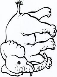 safari scene coloring pages jungle coloring sheet simple drawing