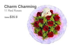 send flowers online send flowers to china china flowers delivery chinaflowers