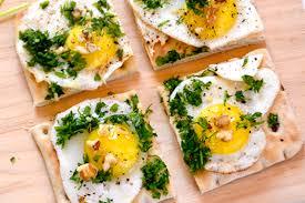 idée canapé apéro 30 recettes de toasts pour l apéritif