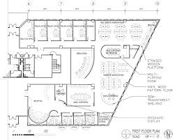 office floor plans online free office floor plan designer