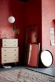 291 best ff u0026e mirrors images on pinterest mirror mirror