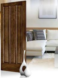 38 Interior Door Interior Wood Doors From Dash Windows For Ct Nj And Ny
