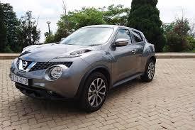 nissan juke price in india nissan u0027s juke still young at heart iol motoring