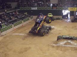 grave digger monster truck videos youtube grogan d youtube carter grave digger monster truck go kart for