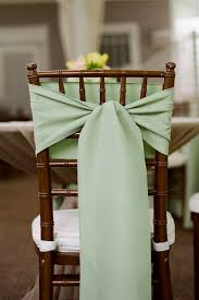 how to make chair sashes the 25 best wedding chair sashes ideas on wedding