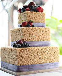 cheap wedding ideas picture of cheap and cool wedding cake alternatives
