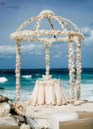 wedding arches target myrtle weddings eurora port feedpuzzle