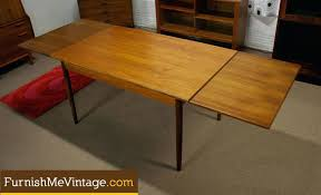 dining table solid wood dining room table very narrow glass