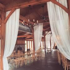 Cheap Wedding Venues In Richmond Va 82 Best Richmond Williamsburg Wedding Venues Images On Pinterest