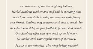 a wonderful friends our teachers and staff here at