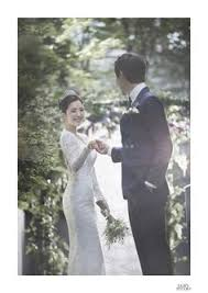 wedding wishes in korean korea pre wedding photoshot korean pre wedding photography studio