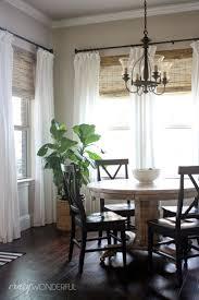 Livingroom Curtain Ideas Https Www Pinterest Com Explore Window Curtains