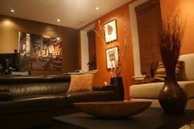 hgtv ideas for living room kitchen makeover tips jeff lewiseasy kitchen decorating ideas