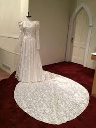 Jessica Mcclintock Wedding Dresses 26116 17 Rebecca Wedding Dress Jessica Mcclintock Wedding Dress