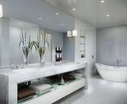 designer bathroom ideas stunning designer bathroom ideas pictures decorating interior
