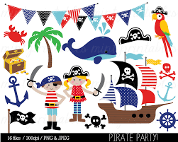 Pirate Flags For Sale Pirate Clipart Pirates Clip Art Nautical Whale Anchor