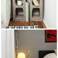 economic furniture ideas varyhomedesign com