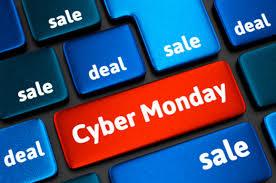 amazon black friday 4k sale tvs top black friday lists u2014 now cyber monday u0027s here hd guru