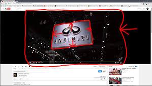 blackmagic forum u2022 view topic cross hatching wont go away