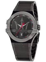 bracelet montre homme guess images 96 best montres images female watches quartz and jpg