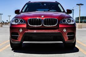 Bmw X5 Redesign - 2013 bmw x5 xdrive35i review rnr automotive blog