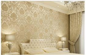 wallpaper dinding murah cikarang wallpaper rumah cllasic minimalis jual gorden panggilan tangerang